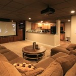 Natural-color-home-theater-room