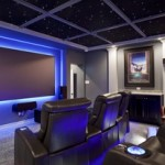 blue-home-theater-rooms