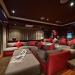 red-home-theater-4